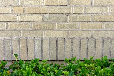 Bricks and Morton 025.jpg