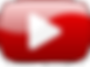Download-Play-Button-PNG-Photos.png