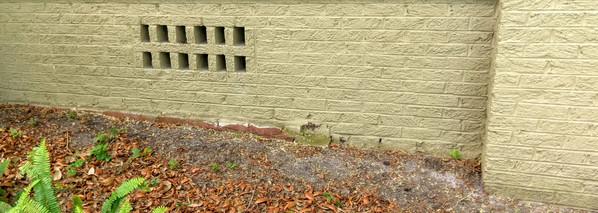 Bricks and Morton 032.jpg