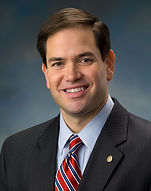 Marco_Rubio,_Official_Portrait,_112th_Co
