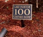 107 Lake Morton Drive