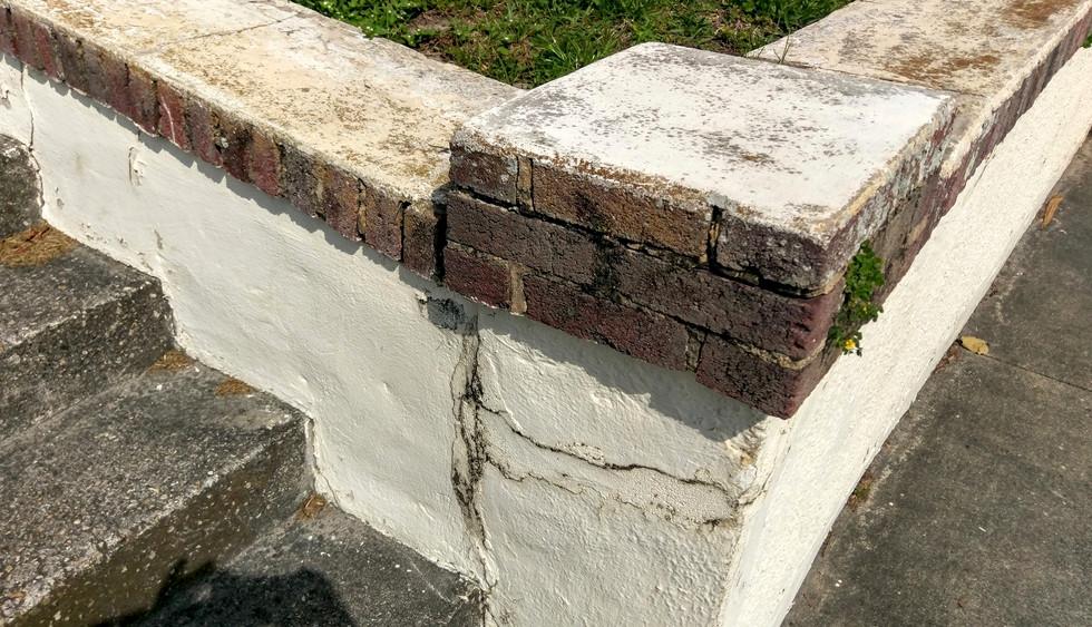 Bricks and Morton 006.jpg