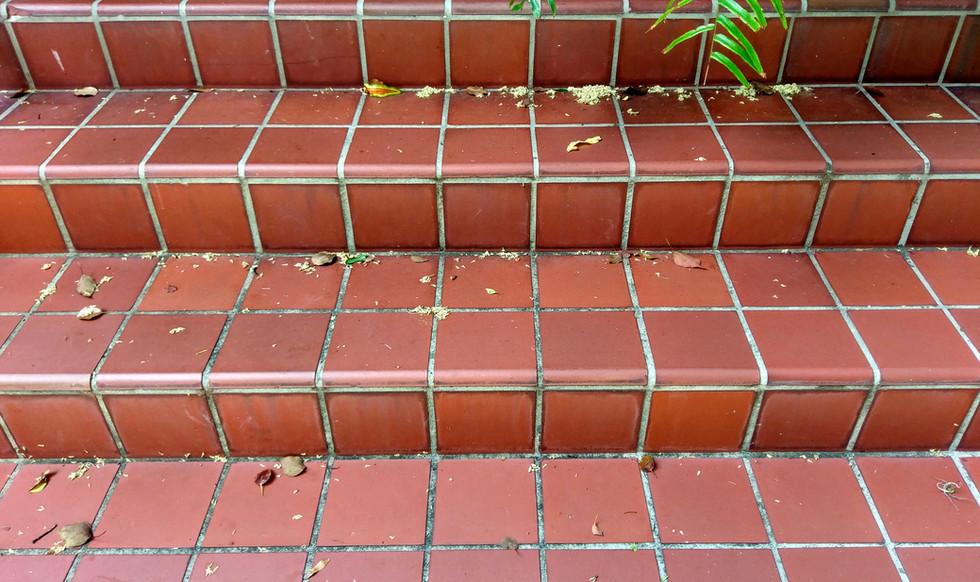 Bricks and Morton 033.jpg