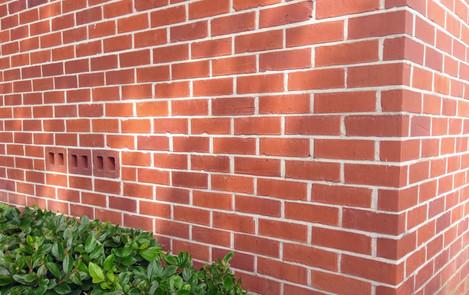 Bricks and Morton 005.jpg