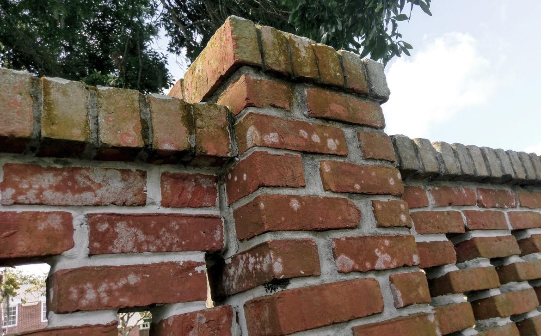 Bricks and Morton 001.jpg