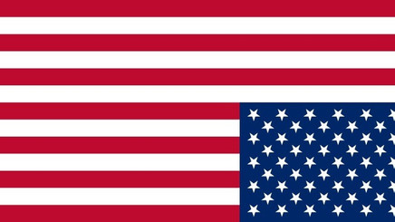 The  Amerikan nightmare