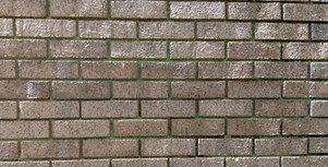 Bricks and Morton 029.jpg