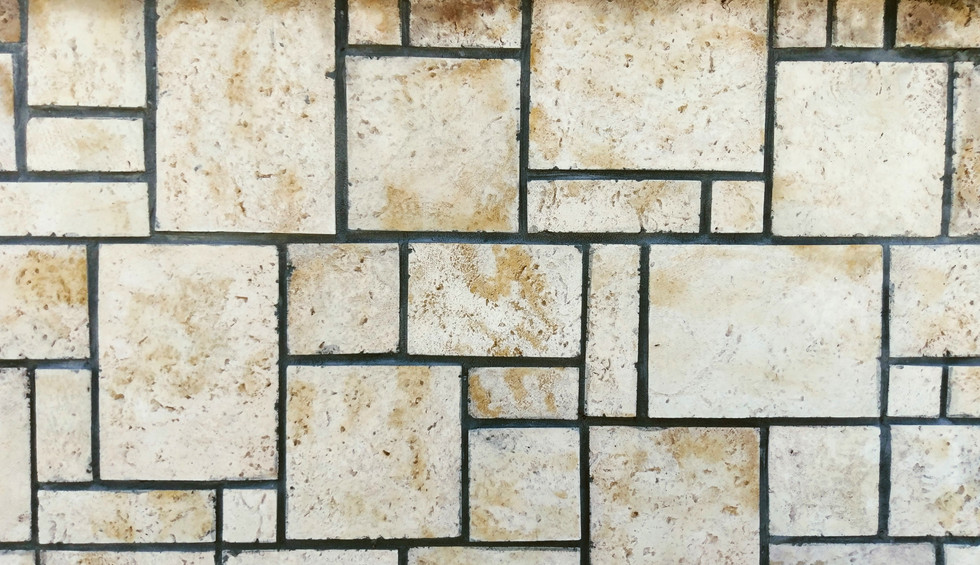Bricks and Morton 023.jpg