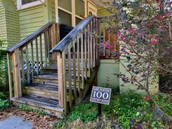 809 Lime Street