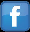 facebook-logo-486.png