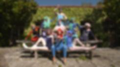ALL FOOTAGE.04_25_36_05.Still001.jpg
