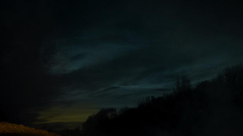Screenshot 2021-01-19 at 12.05.04.png