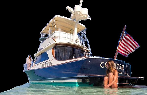 boatcut2.png