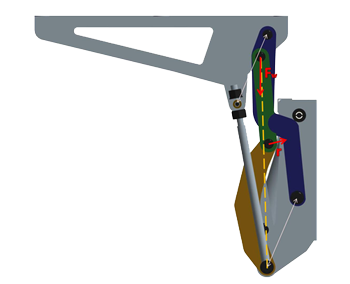 4-Bar-Linkage-System-1.png