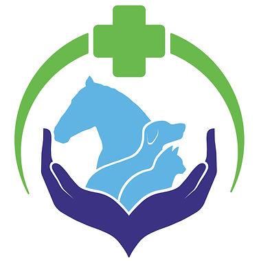 Logo diane.jpg