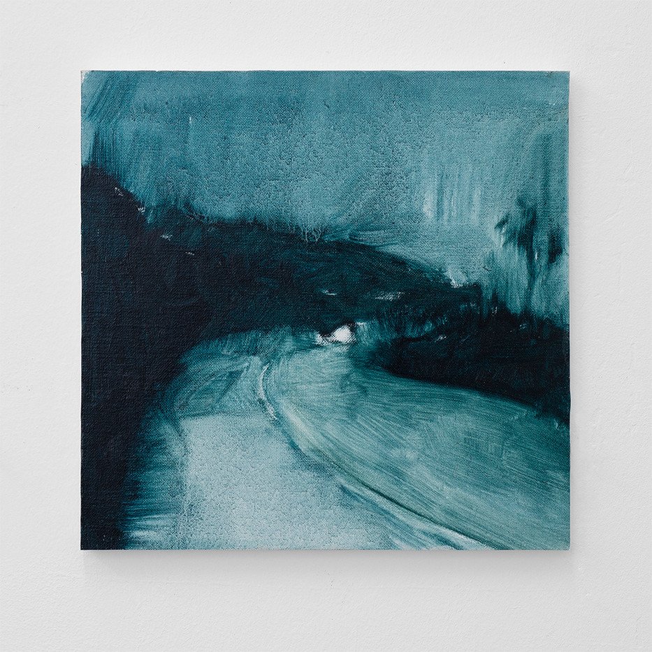 """Jake Aikman 