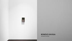 BONOLO KAVULA | sewedi sewedi  06.03.21 - 17.04.21 | Cape Town