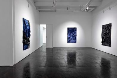 Akudzwe Elsie Chiwa | Artist Room | 2020 | Installation View