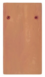 Georgina Gratrix | Chests | 2011 | Oil on Board | 75 x 40 cm
