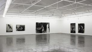 JOHANN LOUW |  Gestaltes