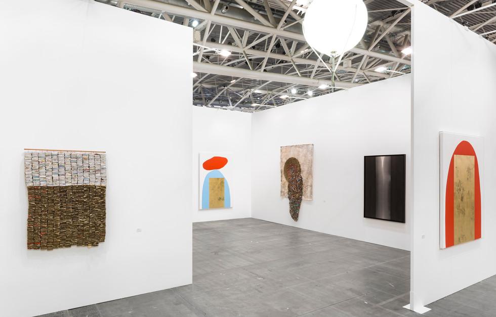 Artissima | 2019 | Installation View