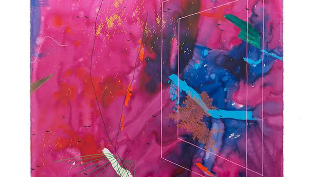 ART X   Lagos Mongezi Ncaphayi