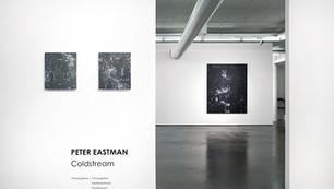 PETER EASTMAN   Coldstream