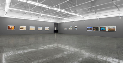 PEER | 2017 | Installation View