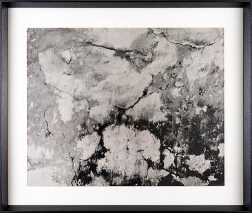 Albert Newall | Untitled | n.d. | Silver Gelatin Print | 40.5 x 51 cm