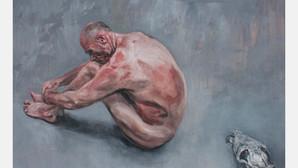 JOHANN LOUW Et in Arcadia Ego 07.08.13 – 28.08.13  UJ Art Gallery, Johannesburg