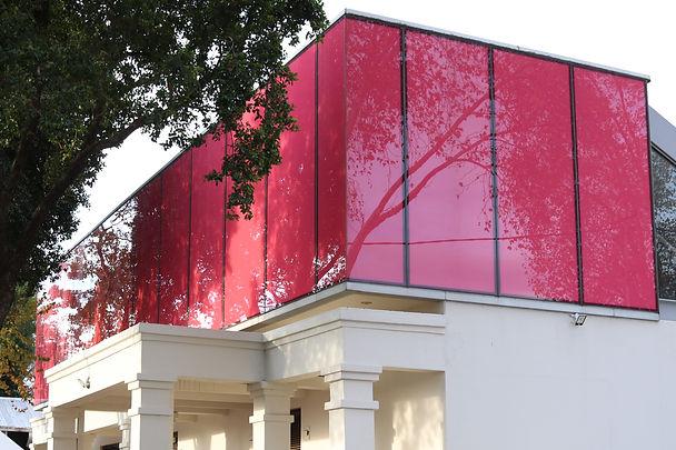 Parkhurst Gallery.jpg