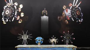ART X Lagos | Cyrus Kabiru