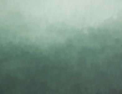 Jake Aikman | N13.230588, W88.526856 | 2013 | Oil on Canvas | 75 x 95 cm