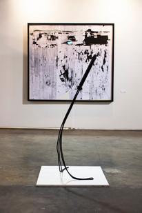 FNB Art Joburg | 2015 | Installation View