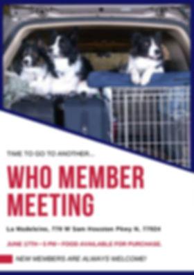 membermeeting2017.jpg