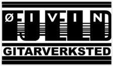 logo gitarverksted.jpeg