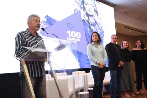 Cadeia produtiva da moda promove Talks Ceará