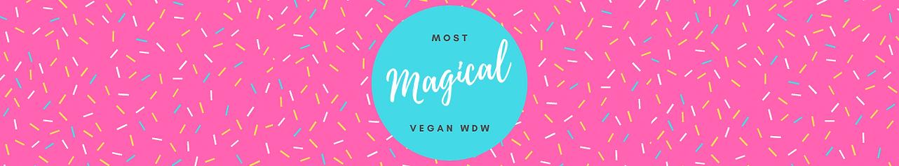 Wix Strips Small - Vegan WDW.png