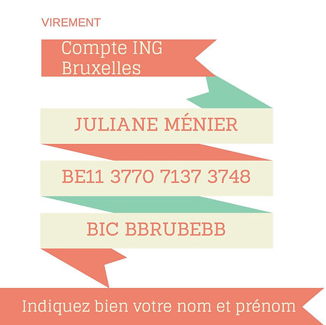 Coordonnees Juliane Menier.jpg