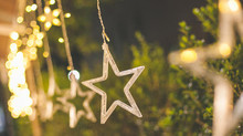 4 astuces pour passer de bonne fêtes
