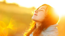 Les bienfaits d'une bonne respiration