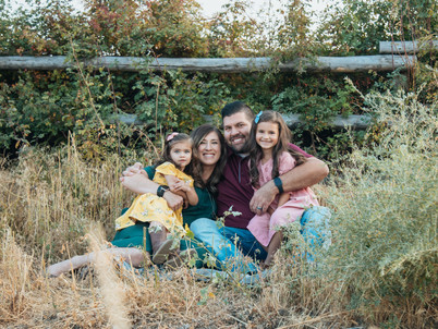 R Family