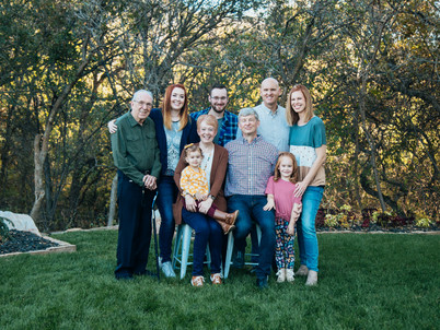 M Family