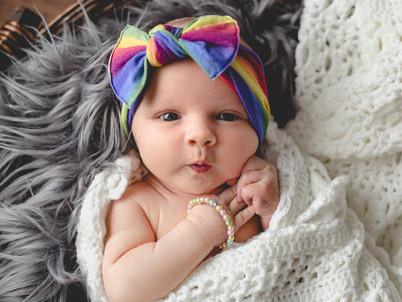 Baby H