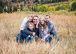 Maddock Family-78.jpg