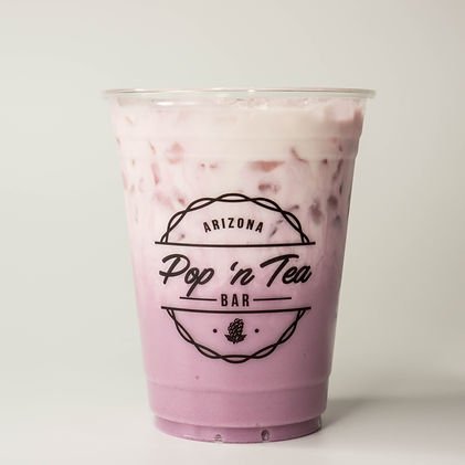 taro milk tea.jpg