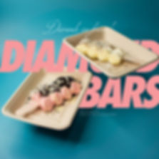 Diamond Bars