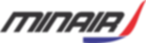 Logotipo MINAIR.png