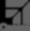 cessna-logo-logo-png-transparent.png
