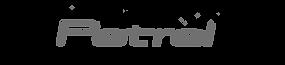 Logo-Super-Petrel-USA01-2a.png